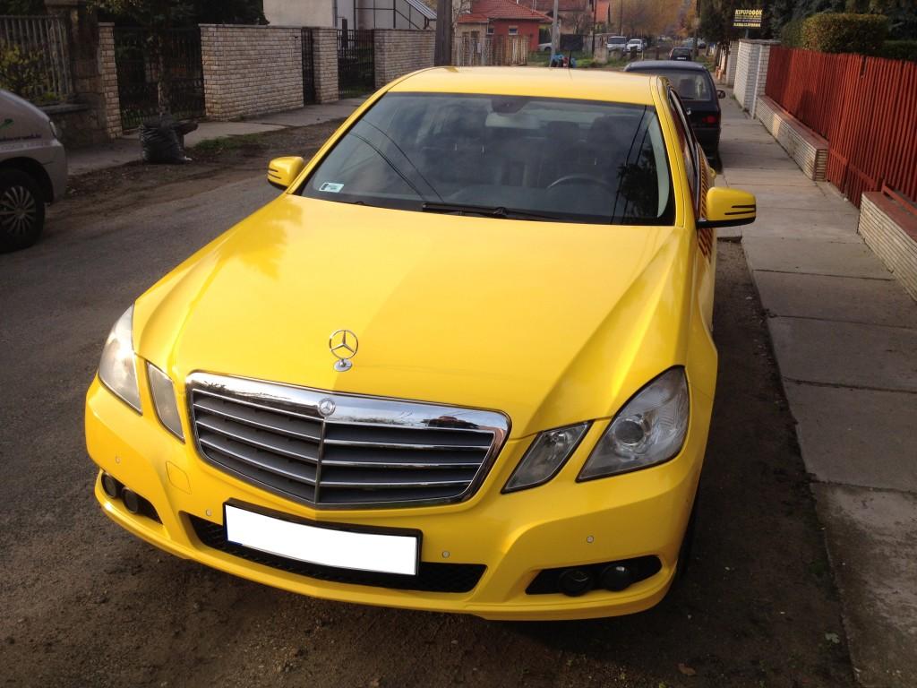 autó 1